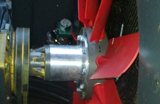 Find Out More About Pöördlabadega ventilaatorite paigaldus turbakombainidele
