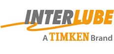 Interlube Logo Main1