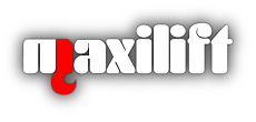 Find Out More About Maxilift