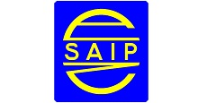Find Out More About Saip