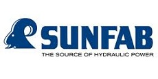 Find Out More About Sunfab
