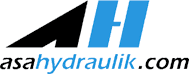 Find Out More About ASA Hydraulik