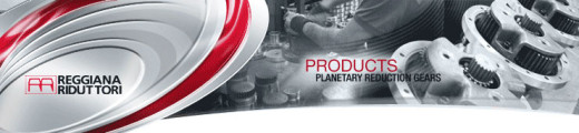 banner_products_up
