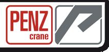 logo_penz_crane
