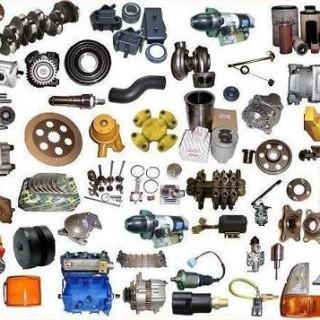 Muud komponendid