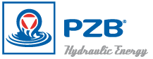 logo_pzb